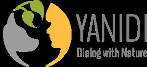 Yanidi
